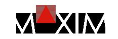 Maxim Handels GmbH